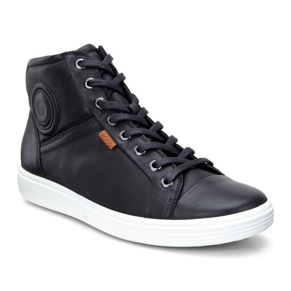 Ecco Ladies Golf Shoes Nz